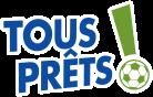 logo_tous-prets