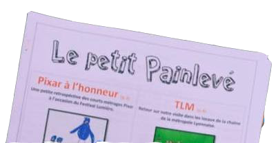 ecole_paul_paiinleve