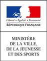 logo-ministere-de-la-ville