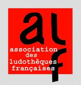 logo_alf