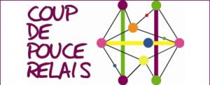 logo_coupdepoucerelais