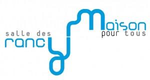 logo_maisonpourtous_rancy