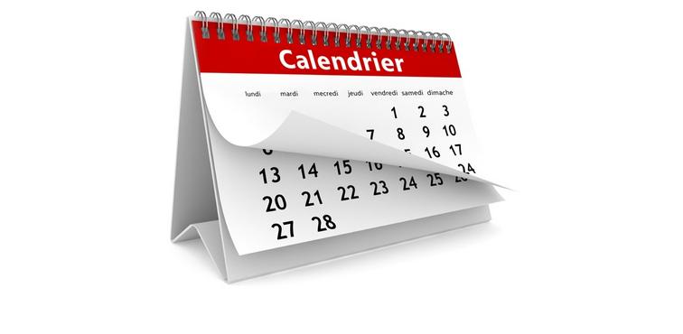 Calendrier et règlements sportifs départementaux 2020 2021