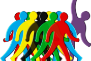 Le Comité de l'Isère recrute 2 éducateurs sportifs