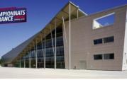 La billetterie du championnat de France Sénior 2020, à Arnas, est ouverte !