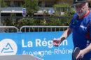 Décès de Jacques SECRETIN, légende de notre sport