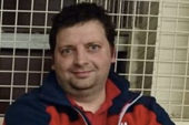 Décès de ROLAND KRATZER du PL Villette Paul Bert (Lyon 3e)